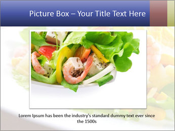 0000086012 PowerPoint Templates - Slide 15
