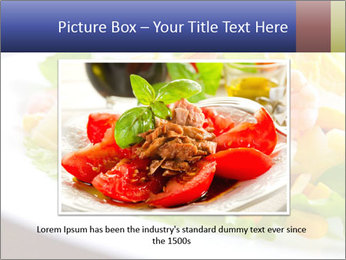 0000086012 PowerPoint Templates - Slide 16