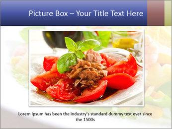 0000086012 PowerPoint Template - Slide 16