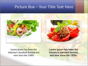 0000086012 PowerPoint Template - Slide 18
