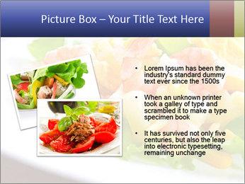 0000086012 PowerPoint Template - Slide 20