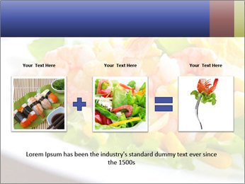 0000086012 PowerPoint Templates - Slide 22