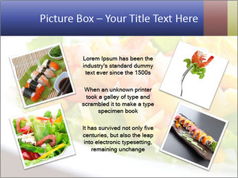 0000086012 PowerPoint Templates - Slide 24