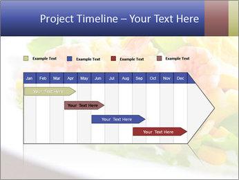 0000086012 PowerPoint Template - Slide 25
