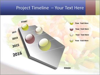 0000086012 PowerPoint Template - Slide 26