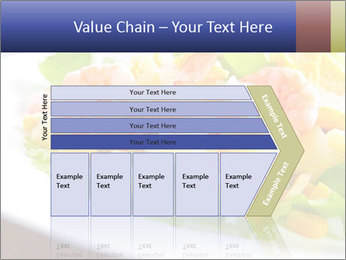 0000086012 PowerPoint Templates - Slide 27