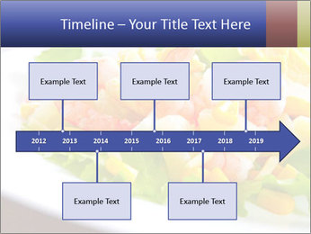 0000086012 PowerPoint Template - Slide 28