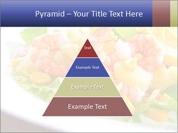 0000086012 PowerPoint Template - Slide 30