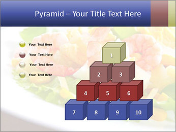 0000086012 PowerPoint Template - Slide 31