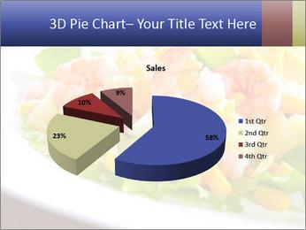 0000086012 PowerPoint Template - Slide 35