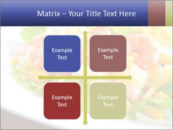 0000086012 PowerPoint Template - Slide 37
