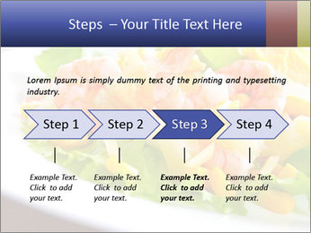 0000086012 PowerPoint Templates - Slide 4