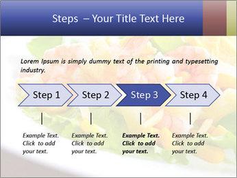0000086012 PowerPoint Template - Slide 4