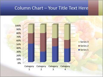 0000086012 PowerPoint Template - Slide 50