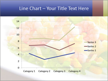 0000086012 PowerPoint Template - Slide 54
