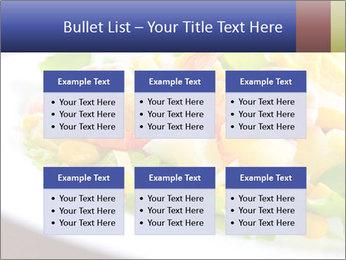 0000086012 PowerPoint Template - Slide 56