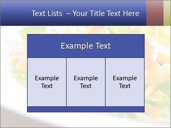 0000086012 PowerPoint Templates - Slide 59