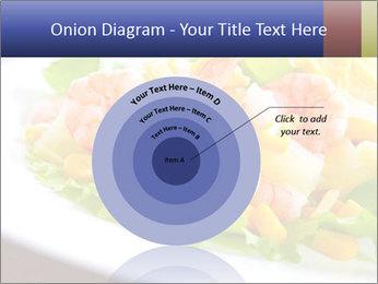 0000086012 PowerPoint Template - Slide 61