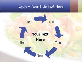 0000086012 PowerPoint Template - Slide 62