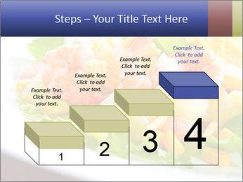 0000086012 PowerPoint Template - Slide 64