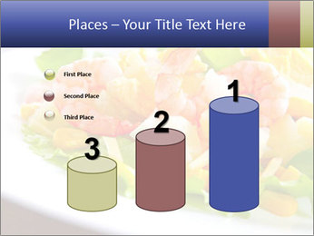 0000086012 PowerPoint Templates - Slide 65