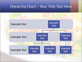 0000086012 PowerPoint Template - Slide 67