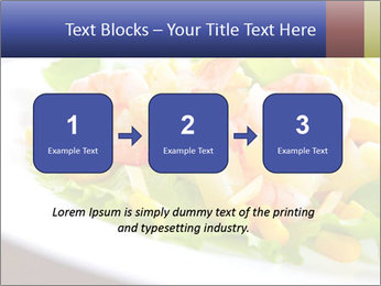 0000086012 PowerPoint Templates - Slide 71