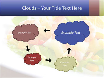 0000086012 PowerPoint Templates - Slide 72