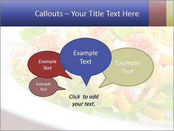 0000086012 PowerPoint Template - Slide 73