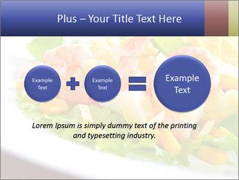 0000086012 PowerPoint Template - Slide 75