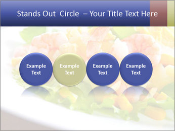 0000086012 PowerPoint Template - Slide 76