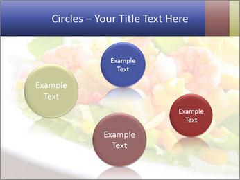 0000086012 PowerPoint Template - Slide 77