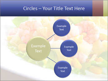 0000086012 PowerPoint Templates - Slide 79