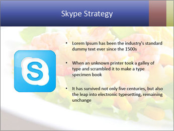 0000086012 PowerPoint Templates - Slide 8