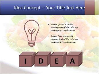 0000086012 PowerPoint Template - Slide 80