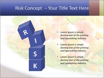 0000086012 PowerPoint Template - Slide 81