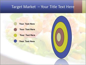 0000086012 PowerPoint Template - Slide 84