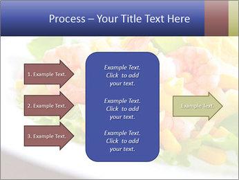 0000086012 PowerPoint Template - Slide 85