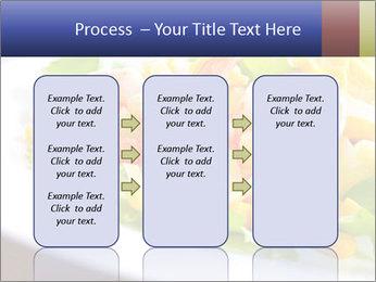 0000086012 PowerPoint Template - Slide 86