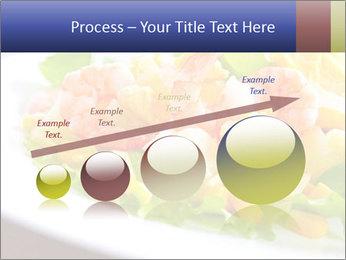 0000086012 PowerPoint Template - Slide 87