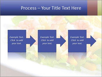 0000086012 PowerPoint Templates - Slide 88