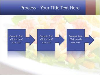 0000086012 PowerPoint Template - Slide 88
