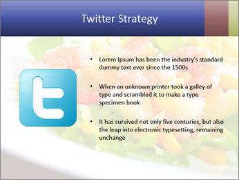 0000086012 PowerPoint Template - Slide 9