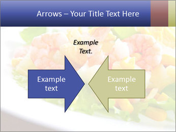 0000086012 PowerPoint Template - Slide 90