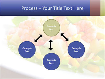 0000086012 PowerPoint Templates - Slide 91