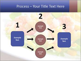 0000086012 PowerPoint Template - Slide 92