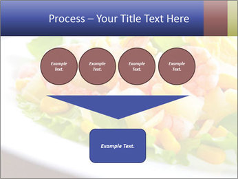 0000086012 PowerPoint Templates - Slide 93
