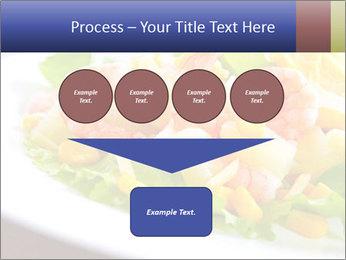 0000086012 PowerPoint Template - Slide 93