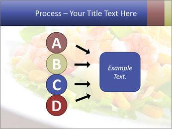 0000086012 PowerPoint Template - Slide 94
