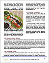 0000086012 Word Templates - Page 4